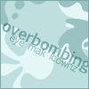 """a slight case of overbombing"": icons by 101486@lj"