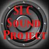 Salt Lake City Sound Project