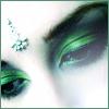 ♥Steph: Green © faerishimmer