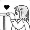 tachibu userpic