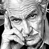 but nobody beats vincent price.