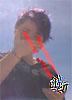 gottaphd userpic