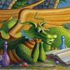 gwyndragon userpic