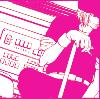 hanadokuro userpic