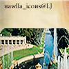 hawlla_icons