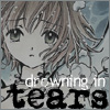TRCSakura - Tears
