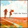 M&S - Fight the Future
