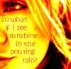 darkestsunshine userpic