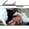 Hands Fetish
