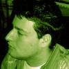 mergimtar userpic