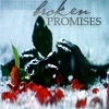 Amy: Phantom-Broken Promises