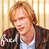 pr_fred userpic
