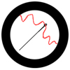 beadblog [userpic]