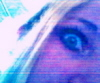 glitterinthedrk userpic