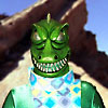 gorn_captain userpic