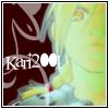 FMA kari2001