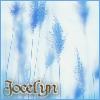 dyoselin: name winter blue