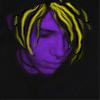 _aladdinsane_ userpic