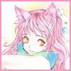 pinkfetish userpic