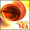 burnt_tea userpic