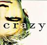 faery_ofthelake userpic