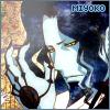 miyoko userpic