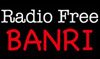 radiofreebanri userpic