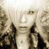 kazuki_kuni