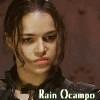 _rain_ocampo_ userpic