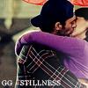 Gilmore Girls Stillness