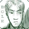 a_bole userpic