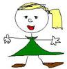 bklingbeil userpic