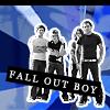 fallingforyoux userpic