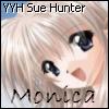 Seer [userpic]