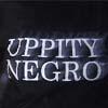 Uppity Negro