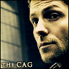 The Cag - siren_icons