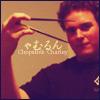 chopstickcharly userpic