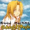 Kero: Sunshine