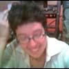 maeveae userpic
