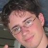 zenergy userpic