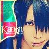 kanon by kiku_kitten