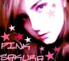 pink_sakura userpic