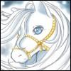 trainersbook userpic