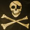 captain_paprika userpic