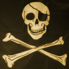 Captain Paprika Teeth [userpic]