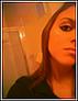 thugxnasty userpic