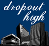 dropxoutxhigh userpic