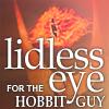 sabriel: lotr_lidless_eye