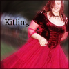 kitling userpic