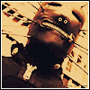 _____wtfslut userpic